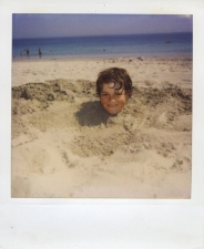 http://photo.mollywoodward.com/files/gimgs/th-54_25_mollywoodwardpolaroids014.jpg