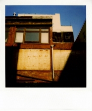 http://photo.mollywoodward.com/files/gimgs/th-54_25_mollywoodwardpolaroids019.jpg