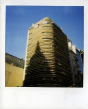http://photo.mollywoodward.com/files/gimgs/th-54_25_mollywoodwardpolaroids031.jpg