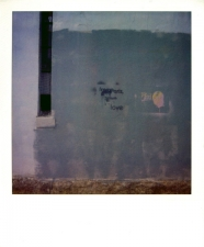 http://photo.mollywoodward.com/files/gimgs/th-54_25_mollywoodwardpolaroids041.jpg