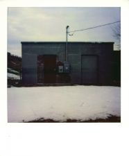 http://photo.mollywoodward.com/files/gimgs/th-54_25_mollywoodwardpolaroids047.jpg