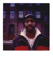 http://photo.mollywoodward.com/files/gimgs/th-54_25_mollywoodwardpolaroids048.jpg