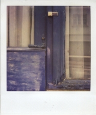 http://photo.mollywoodward.com/files/gimgs/th-54_25_mollywoodwardpolaroids063.jpg