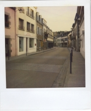 http://photo.mollywoodward.com/files/gimgs/th-54_25_mollywoodwardpolaroids072.jpg