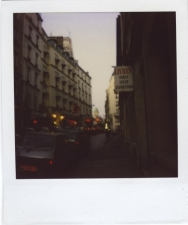 http://photo.mollywoodward.com/files/gimgs/th-54_25_mollywoodwardpolaroids085.jpg
