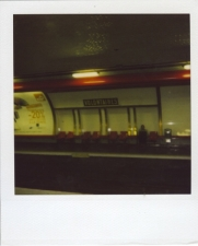 http://photo.mollywoodward.com/files/gimgs/th-54_25_mollywoodwardpolaroids086.jpg