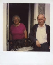 http://photo.mollywoodward.com/files/gimgs/th-54_25_mollywoodwardpolaroids089.jpg