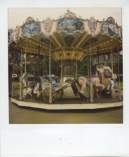 http://photo.mollywoodward.com/files/gimgs/th-54_25_mollywoodwardpolaroids093.jpg