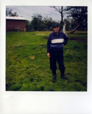 http://photo.mollywoodward.com/files/gimgs/th-54_25_mollywoodwardpolaroids096.jpg