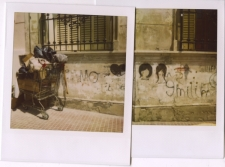 http://photo.mollywoodward.com/files/gimgs/th-54_25_mollywoodwardpolaroids099.jpg