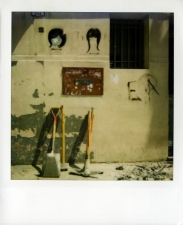 http://photo.mollywoodward.com/files/gimgs/th-54_25_mollywoodwardpolaroids100.jpg