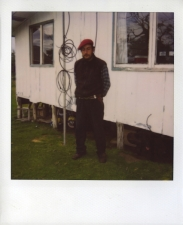 http://photo.mollywoodward.com/files/gimgs/th-54_25_mollywoodwardpolaroids106_v2.jpg
