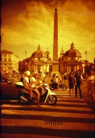 http://photo.mollywoodward.com/files/gimgs/th-73_Molly Woodward Photos Italy Redscale_010.jpg