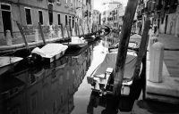 http://photo.mollywoodward.com/files/gimgs/th-73_MollyWoodward_35mm_Venice_027.jpg