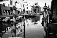 http://photo.mollywoodward.com/files/gimgs/th-73_MollyWoodward_35mm_Venice_028.jpg