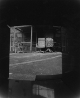 http://photo.mollywoodward.com/files/gimgs/th-86_24_mollywoodwardpinhole001.jpg