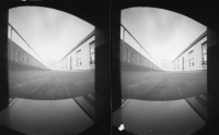 http://photo.mollywoodward.com/files/gimgs/th-86_24_mollywoodwardpinhole003.jpg