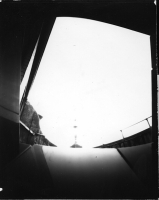 http://photo.mollywoodward.com/files/gimgs/th-86_24_mollywoodwardpinhole004.jpg