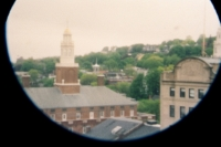 http://photo.mollywoodward.com/files/gimgs/th-86_24_mollywoodwardpinhole005.jpg