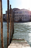 http://photo.mollywoodward.com/files/gimgs/th-91_Molly Woodward Photos Venice Italy_014.jpg