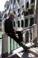 http://photo.mollywoodward.com/files/gimgs/th-91_Molly Woodward Photos Venice Italy_038.jpg