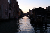 http://photo.mollywoodward.com/files/gimgs/th-91_Molly Woodward Photos Venice Italy_057.jpg