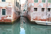 http://photo.mollywoodward.com/files/gimgs/th-91_Molly Woodward Photos Venice Italy_062.jpg