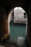 http://photo.mollywoodward.com/files/gimgs/th-91_Molly Woodward Photos Venice Italy_099.jpg