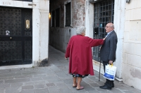 http://photo.mollywoodward.com/files/gimgs/th-91_Molly Woodward Photos Venice Italy_103.jpg